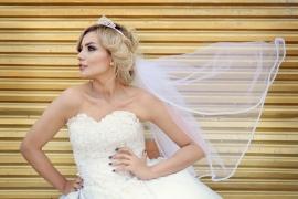 basma salem (6)