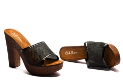 club shoes product (15)
