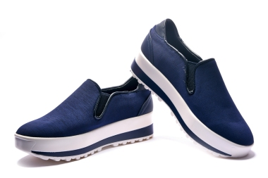 club shoes product (26)