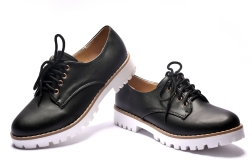 club shoes product (40)