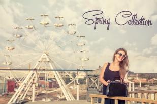 cs spring (21)