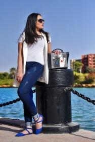cs summer (6)