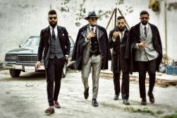 fashion zone (29)
