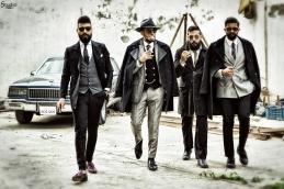 fashion zone (5)