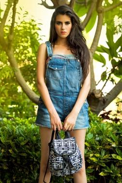 pixi summer 15 (28)