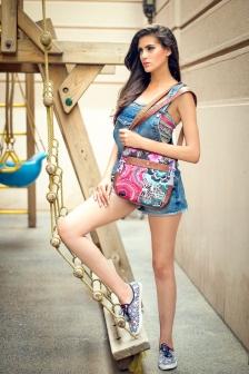 pixi summer 15 (31)