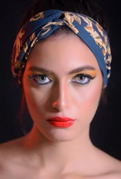 Raneem hashesh (8)
