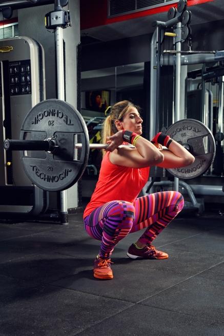 true gym (1)