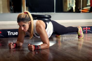true gym (10)