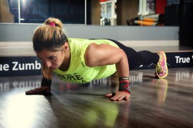 true gym (11)