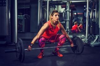 true gym (3)