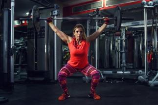 true gym (4)