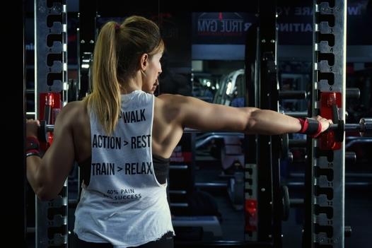 true gym (5)